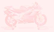 KERN-STABI Motorradheber - Einzeln