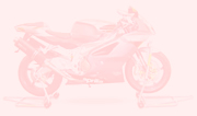 KERN-STABI Zentralheber f�r Enduro & Crossbikes