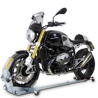 RS3000-W Universal Radwippen-Rangiersystem bis max. load 300 kg